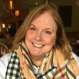 Jacki Kellum SCBWI-AR Featured Illustrator November 2020